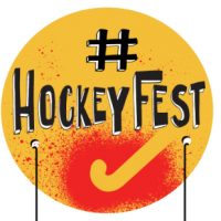Camberley & Farnborough Hockey Club – HockeyFest